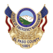 El Paso County Office of Emergency Management