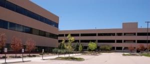 Clinic Location El Paso County Public Health
